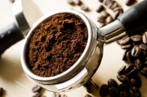 what to look for in a coffee bean grinder